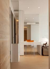 dressing table and mirror interior design ideas