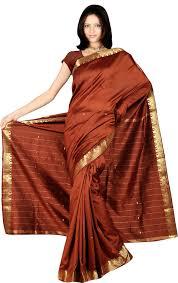 Sari Curtain New Traditional Art Silk Saree Sari Curtain Drape Quilt Bellydance