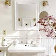 White Bathrooms Ideas White Bathroom Ideas Buddyberries Com