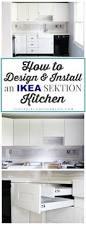 98 best dream kitchen images on pinterest kitchen dream
