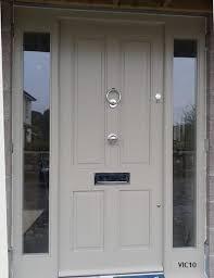 Patio Doors Northern Ireland The 25 Best Glass Front Door Ideas On Pinterest Exterior Doors