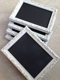 silver frames for wedding table numbers 175 best signs chalkboards images on pinterest chalk talk board