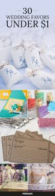 inexpensive wedding favors ideas wedding guest gift ideas cheap azcupcakesbydesign