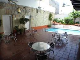 hotel royalty monterrey mexico booking com