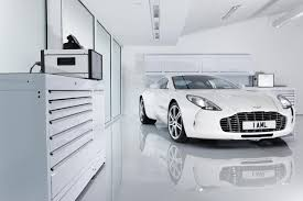 aston martin factory aston martin one 77 featured in national geographic megafactories
