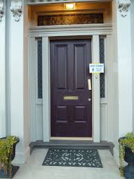68 best our new front door images on pinterest front doors
