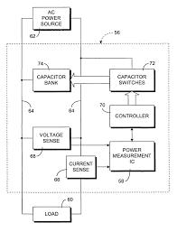 patent us20050105311 bridge less boost blb power factor drawing