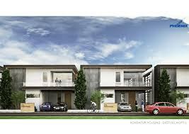 interior designer in hyderabad for home home interior designer