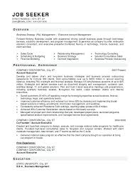 business resume samples resume samples and resume help