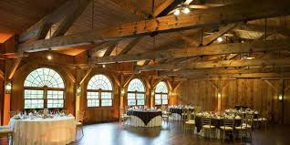 mills wedding mills weddings get prices for wedding venues in media pa