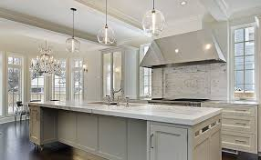 White Backsplash Tile Photos  Ideas Backsplashcom - Marble backsplash tiles