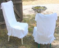 Cotton Dining Chair Covers 245 Best Slipcovers Images On Pinterest Chairs Chair Slipcovers