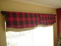 Valances Window Treatments Patterns Table Runner Patterns Over 100 Free Patterns At Sewpin Com