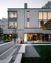 architecture architecture firms toronto small home decoration