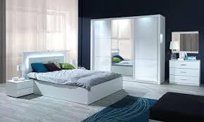 Schlafzimmer Komplett Mit Aufbau Schlafzimmer Weiß Komplett In Hochglanz Siena Möbel Für Dich