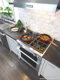 Sears Kitchen Design Remarkable Kitchen Design Ideas With Additional Starstar Kitchen