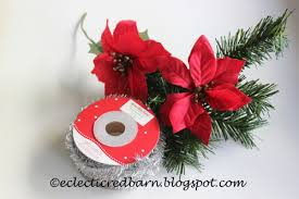 Dollar Tree Christmas Items - dressed up dollar tree bells hometalk