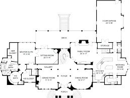 italian style house plans master plan villa type b villa plans and designs kerala bungalow