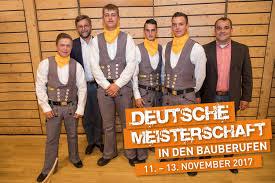 Kleber Post Bad Saulgau Reisch Das Bauunternehmen Aktuelles