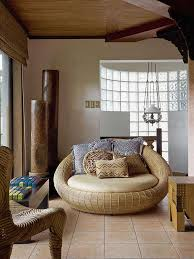 Filipino Home Decor 6 Filipino Homes That Can Be Your Style Peg Rl