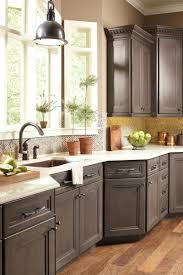 kitchen cabinets new york city new york kitchen u0026 bath kitchen showrooms buffalo ny kitchen