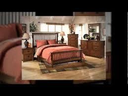 bedroom furniture manassas va la monarca furniture store