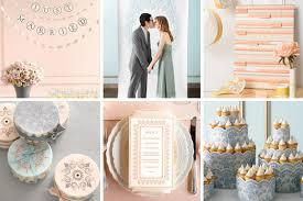 diy wedding decor templates from martha stewart edyta szyszlo