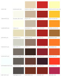 behr red winewine color code asian paints wine colour spray paint