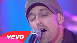 daniel powter is more than just his hit bad day axs
