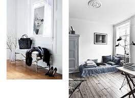 inspiration scandinavian interior thefashionfraction com leave a comment