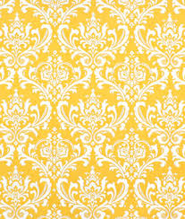 Inexpensive Upholstery Fabric Premier Prints Ozbourne Corn Yellow Slub Fabric Fabric