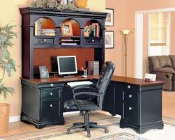 home office ideas for small spaces team galatea homes the best