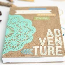 Journal Design Ideas Best 20 Diy Notebook Cover Ideas On Pinterest Diy Notebook