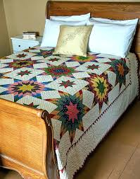 quilt king size quilts king size quilt sets australia king size