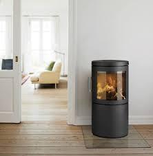 sensational fireplace tile photos inspirations home u0026 interior