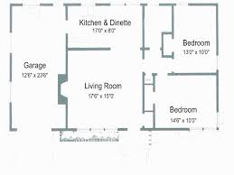 rv port home plans rv port home plans gleaming 47 lovely house plans with rv garage