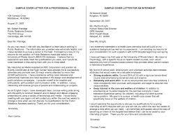 cover letter internship cover letter for internship hospital corptaxco