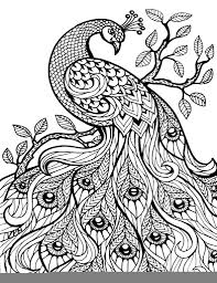interesting coloring pages funycoloring