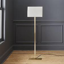 stylish bronze floor lamp telescoping floor lamp antique bronze