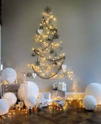 122 best decorations images on room