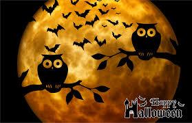 halloween pc halloween pc backgrounds hd free 1920x1080 201 kb by fawcett