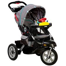 jeep liberty stroller canada 96 510 jeep liberty strollers recalled due to 39 reports of tires