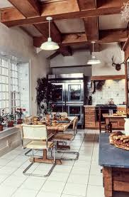 8 best 1982 spreckles beach house designer showcase images on