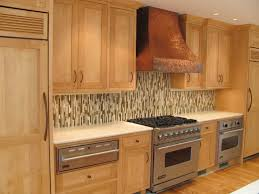 kitchen backsplashes kitchen backsplash installation cost home
