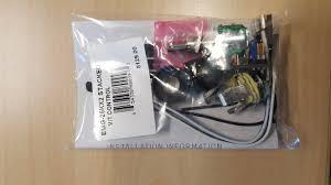 pots wiring diagram dolgular com