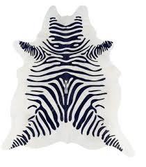 West Elm Cowhide Rug Design Within Reach Zebra Cowhide Rug Copycatchic