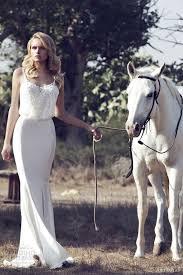 blouson wedding dress riki dalal wedding dresses 2013 wedding dress cake wedding