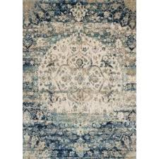 Free Area Rugs Oversized Area Rugs With Free Shipping