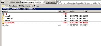 joomla blank template joomla 3 x troubleshooter blank screen after importing dump