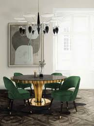 Contemporary Modern Chandeliers Dinning Chandelier Lamp Living Room Chandelier Dining Light
